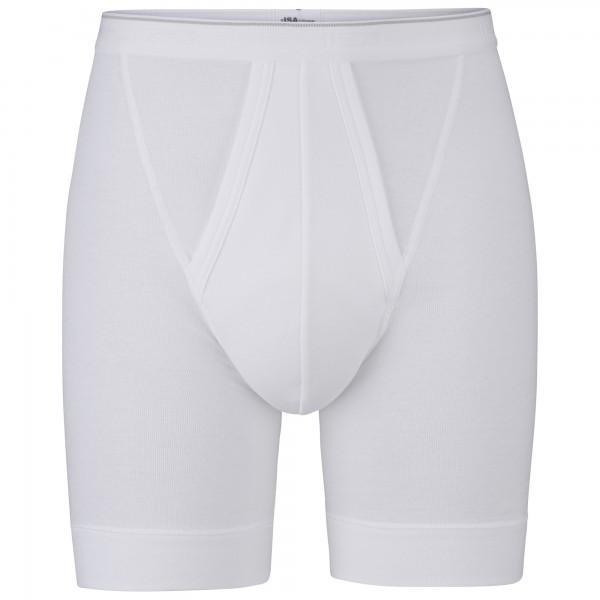 Panty mit Eingriff