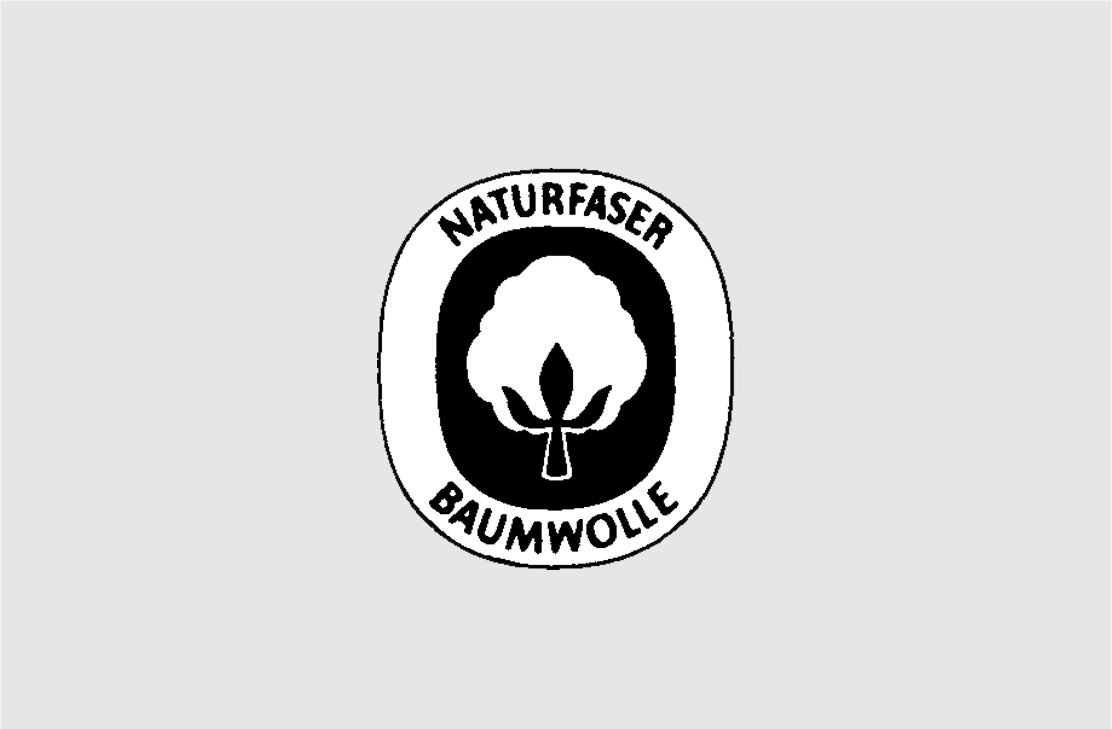 media/image/NaturfaserBaumwolle_Mobil.jpg