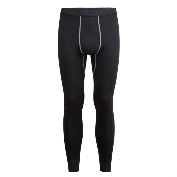 Underpants long