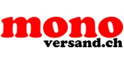 monoversand.ch