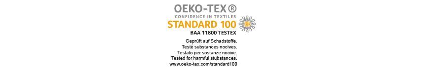 OkoTex