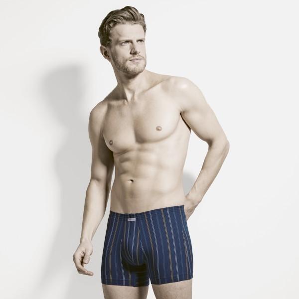 Panty Sam