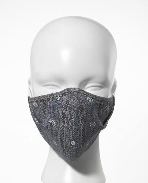 Masque d'hygiène paquet de 5 ''Bauernhemd''
