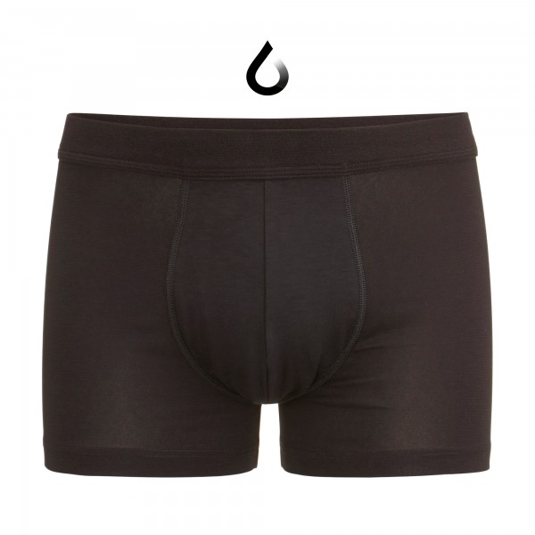 Inkontinenz Panty Stufe 1