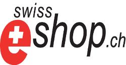 swissshop.ch