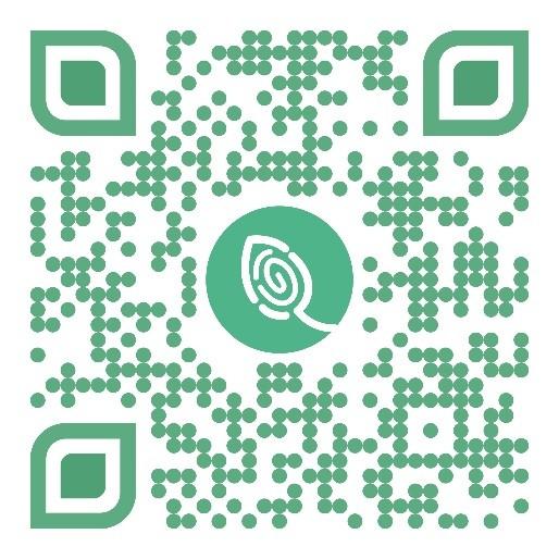 media/image/TENCEL-AR-tree-QR-code.jpg
