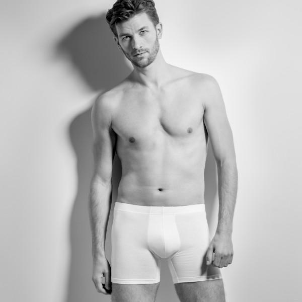Panty Samuel