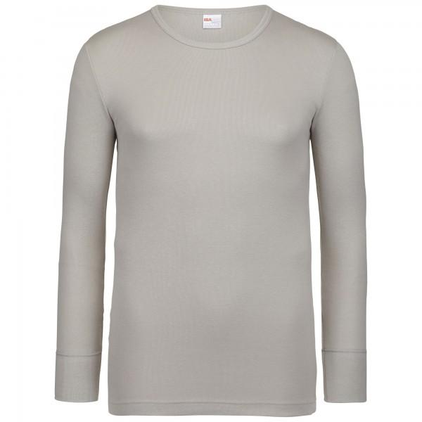 Shirt langarm, Rundhals ''Arthur''
