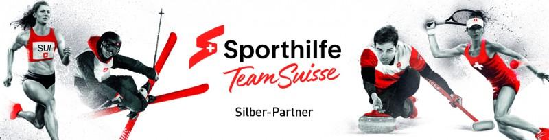 media/image/Banner-Sporthilfe_DE.jpg