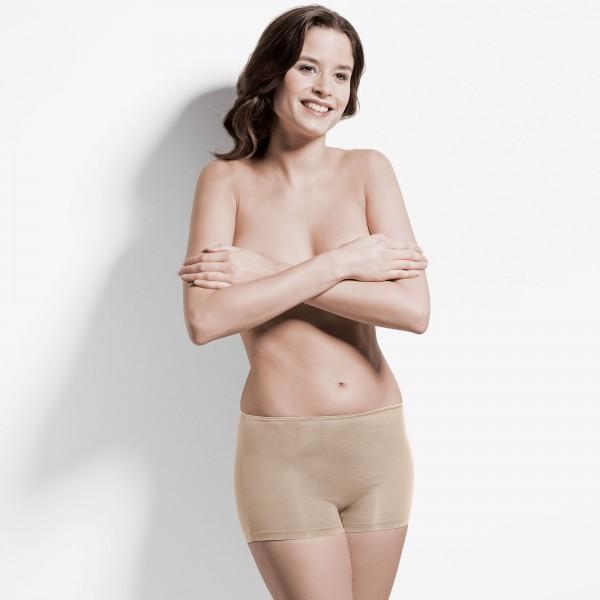 Panty Any