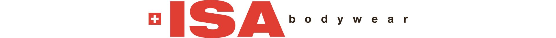 ISA_Logo1