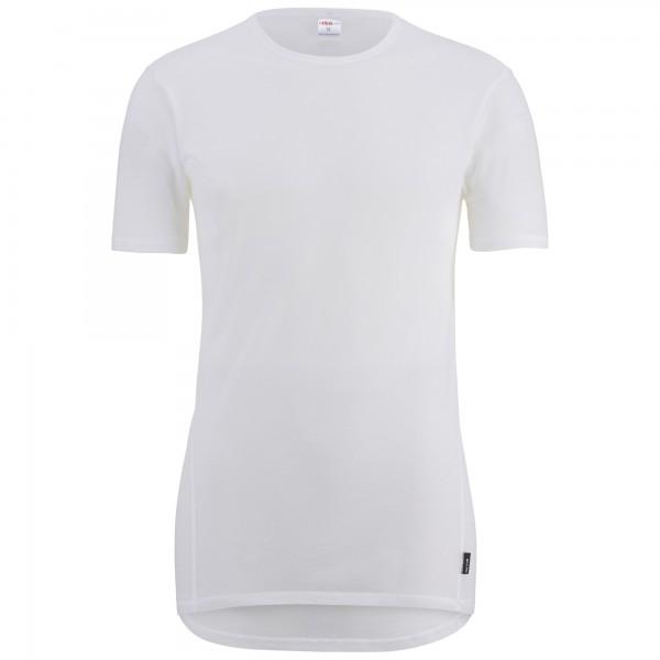 Shirt kurzarm, Rundhals, Clima Control Faktor 1