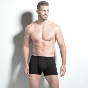 Panty Andy avec ouverture