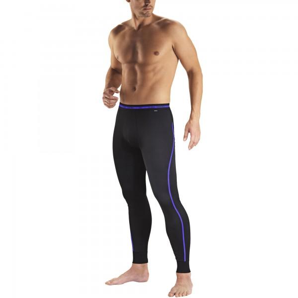 Underpants long Clima Control factor 1
