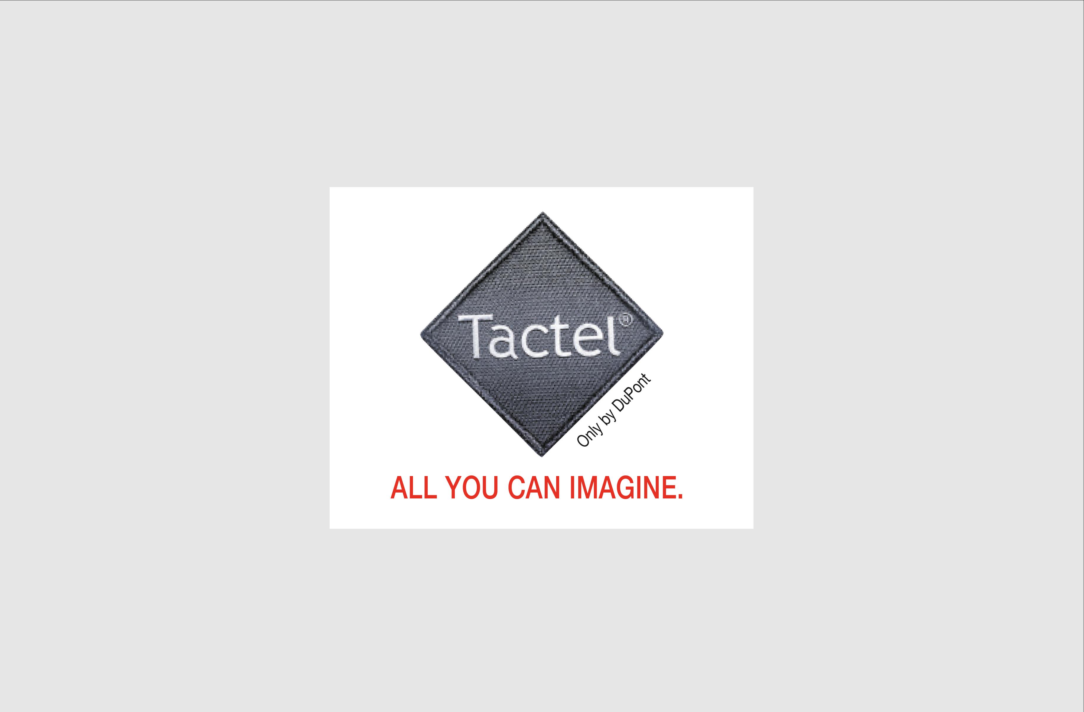 media/image/Tactel_Mobil.jpg