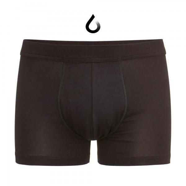 incontinence panty level 1