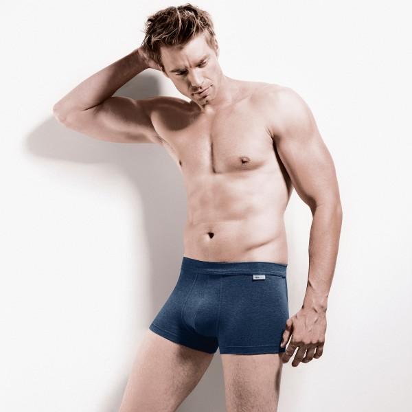 Panty Finn with soft waistband