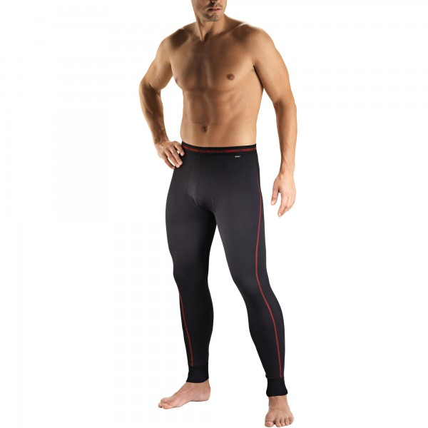 Underpants long Clima Control factor 3