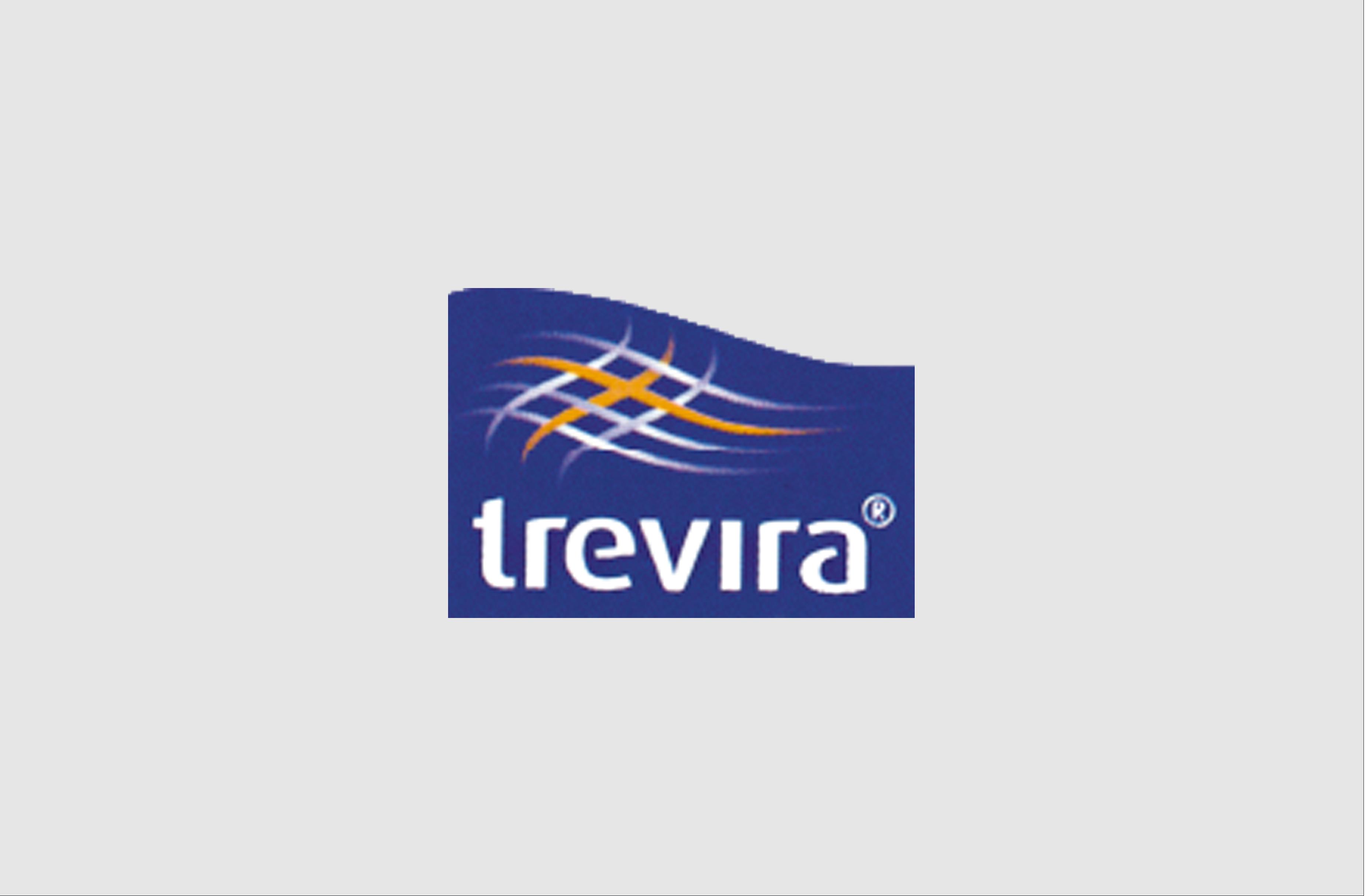 media/image/Travira_Mobil.jpg