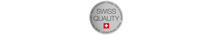 SwissQuality