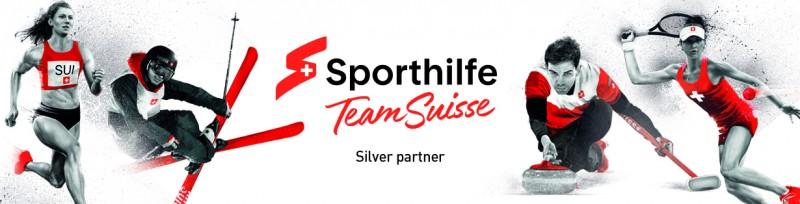 media/image/Banner-Sporthilfe_EN.jpg