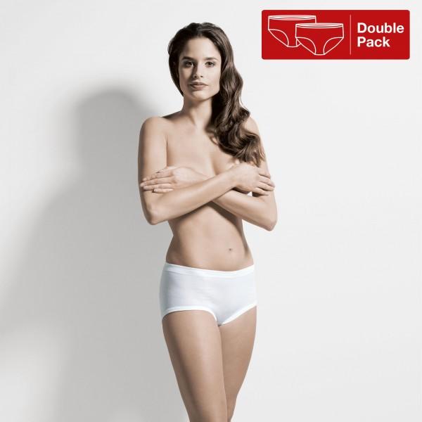 Panty ''Benni'', double paquet