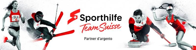 media/image/Banner-Sporthilfe_IT.jpg