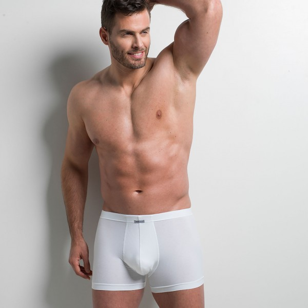 Panty Andy