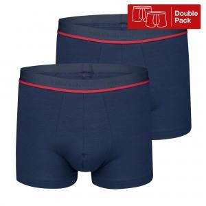 Panty Alex, Doppelpack