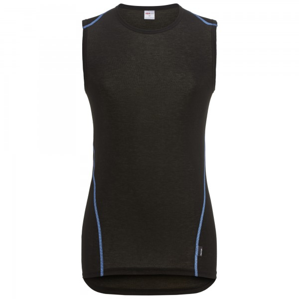 Muscle shirt Clima Control factor 1