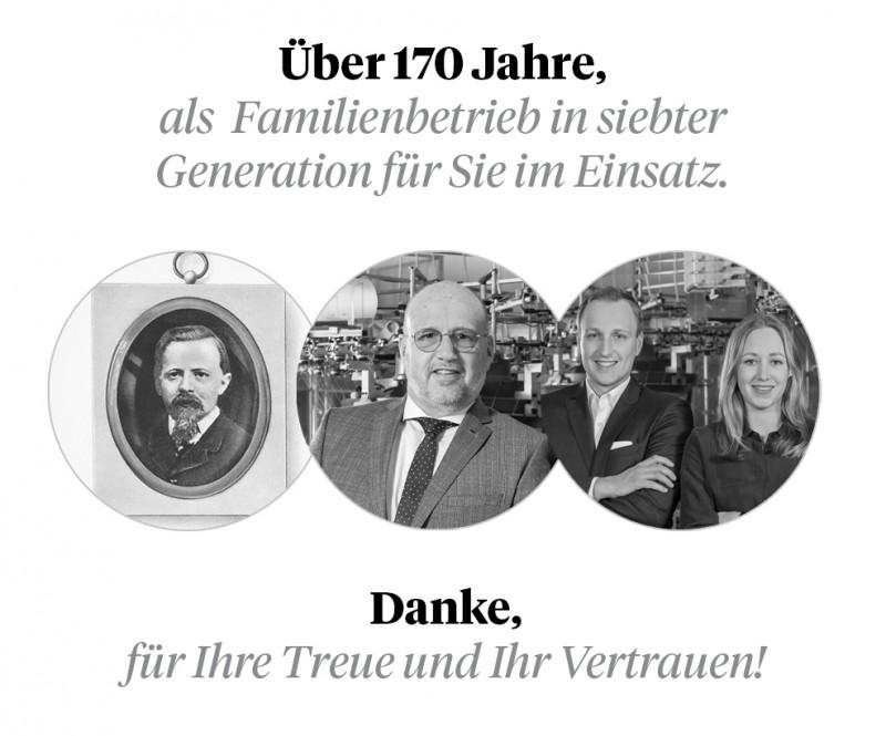 media/image/ISA_Familie_ueber_170_Jahre_grau_3.jpg