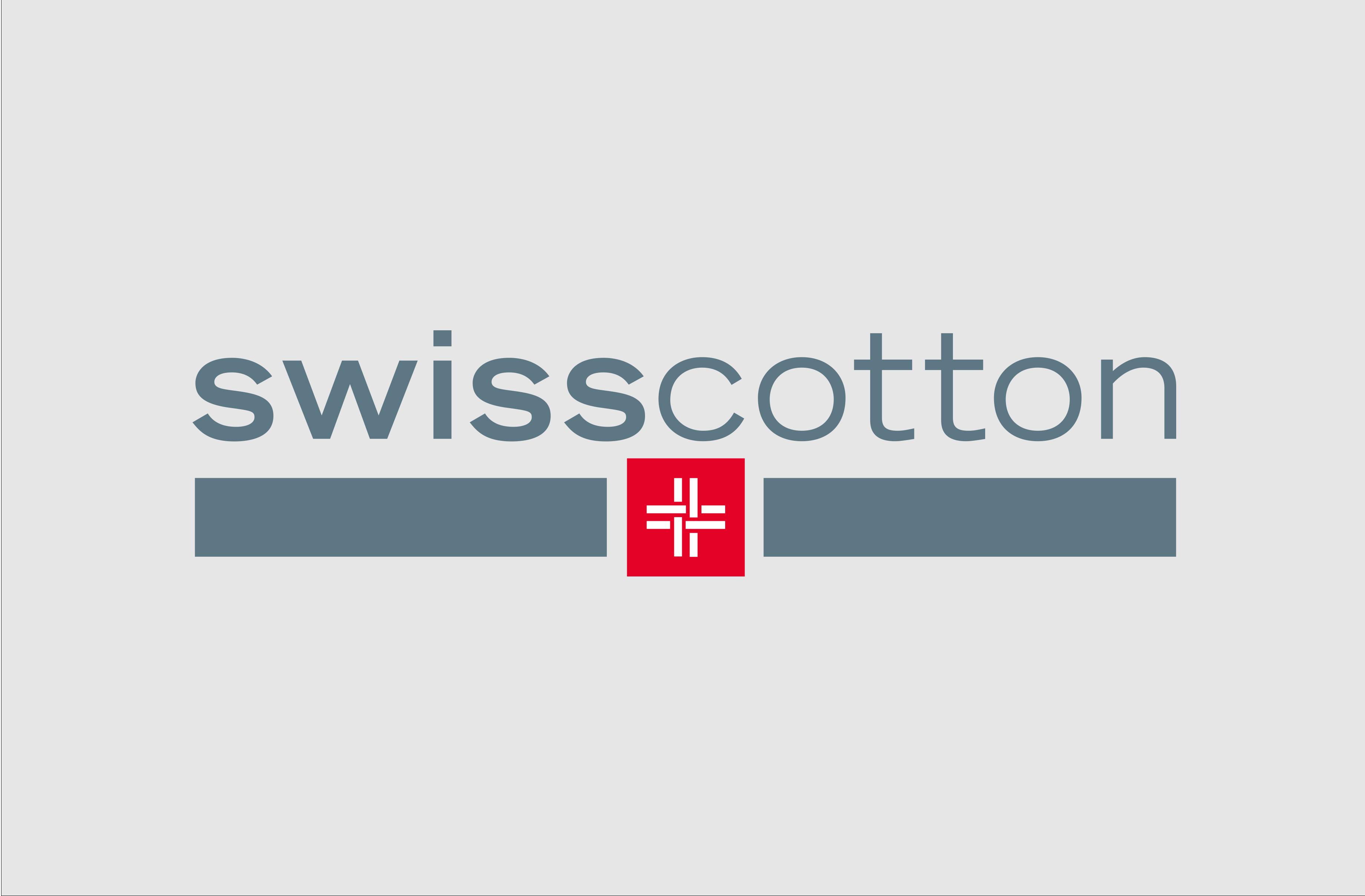 media/image/SwissCotton_Mobil.jpg
