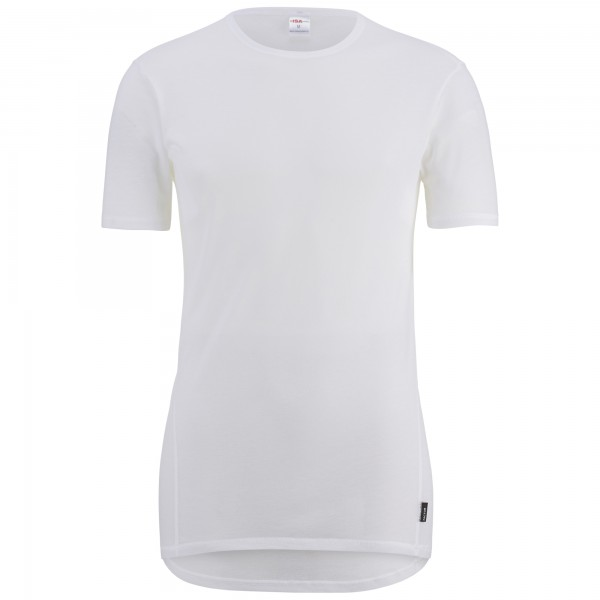 Shirt short sleeve, round-neck, Clima Control factor 1