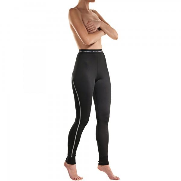 Underpants long Clima Control factor 2