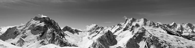 media/image/Banner_Swissline.jpg