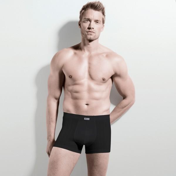 Panty Alex