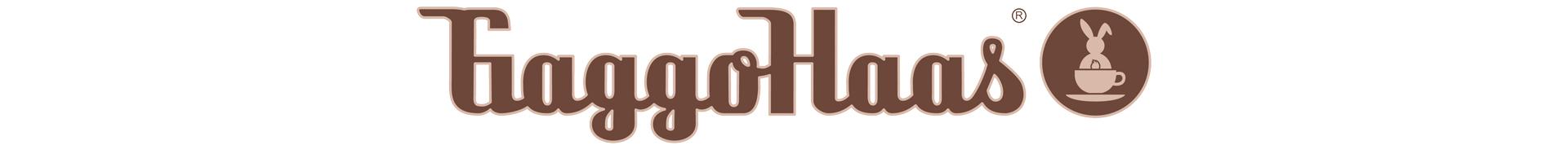 Gaggohaas_Logo2LUsPVXRCGCmj9