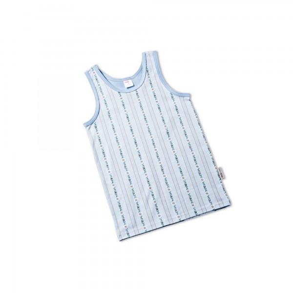 Shirt athlet