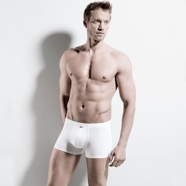Panty Brad